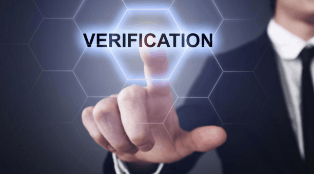 The Anti-Money Laundering Tool That Permits ID Verification in Seconds 1