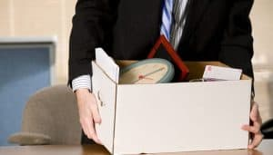 Big Law Firm Implements 'Voluntary Leave' Program 5