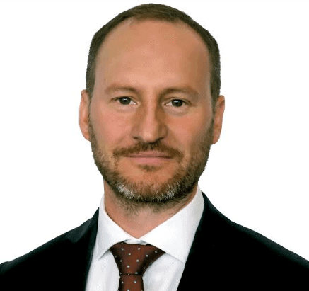 Kensington Swan appoints new special counsel to our national employment team 1
