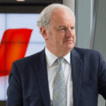 Bank This - Big Money For the Former Wellington Solicitor 9