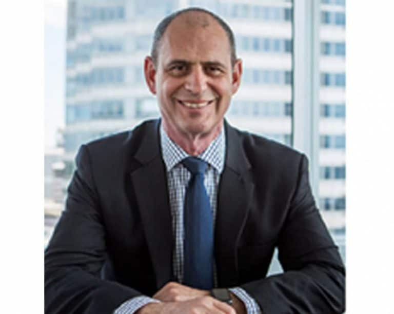 7 NZ Law Firms Leading The Technology 'Charge' 4