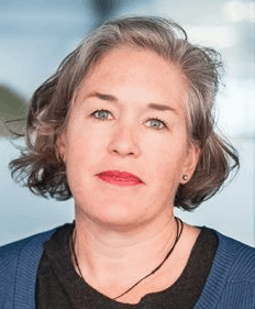 LawFuel New Zealand Lawyer of the Year: The Harassment Victim 11