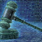 LegalTech in the Courtroom: Will Technology Rule The Future Courtrooms? 3
