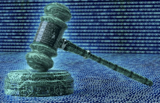 Which Law School Offers Students The Best In Legal Tech? 2
