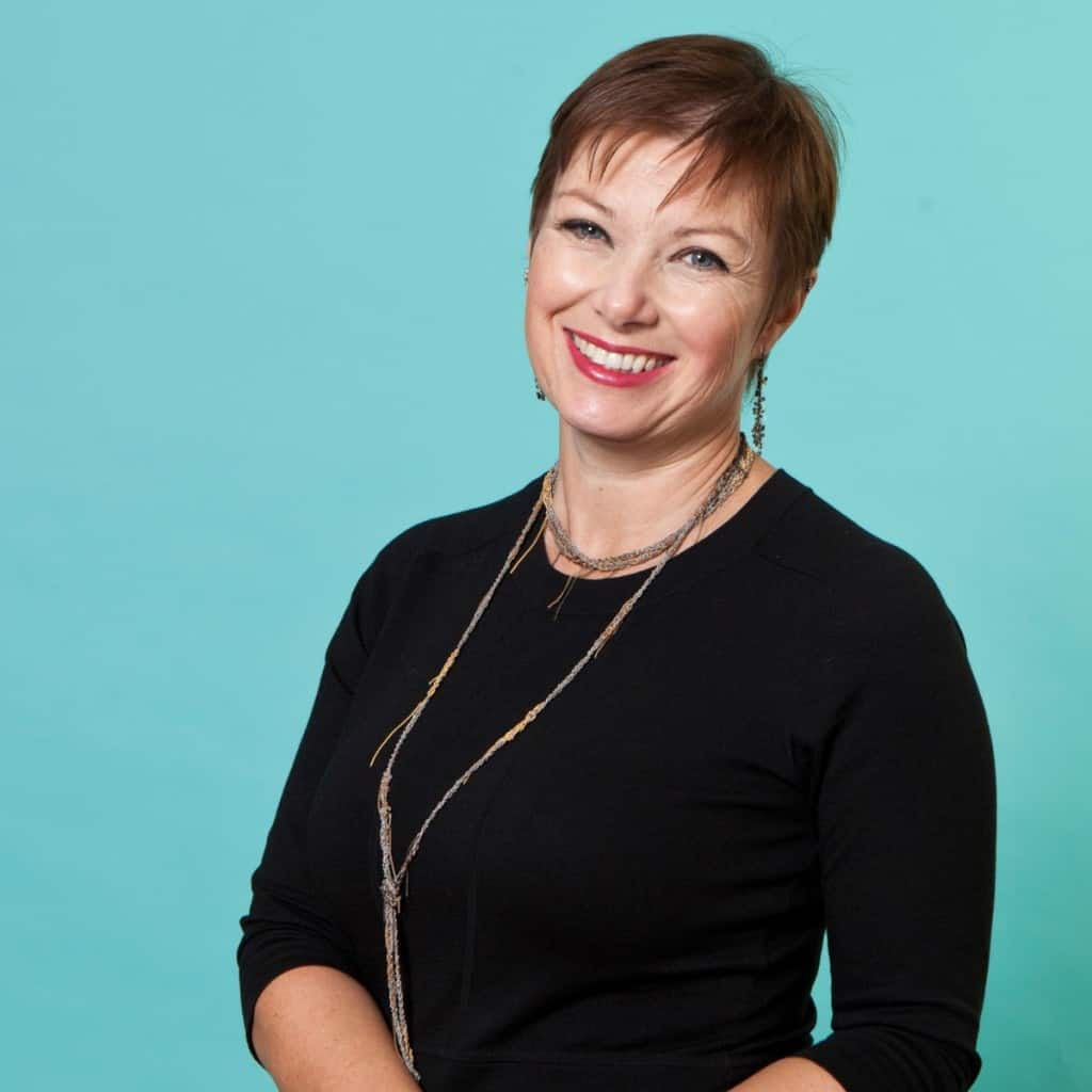 LawFuel New Zealand Lawyer of the Year: The Harassment Victim 16