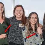 4 Social Media Mistakes Made in Law Firm's Champagne Photoshop Fail 9