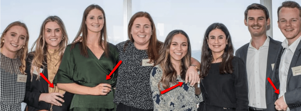 4 Social Media Mistakes Made in Law Firm's Champagne Photoshop Fail 15