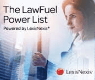 The LawFuel Gender Survey: Which Are New Zealand's Most Female-Friendly Law Firms? 5