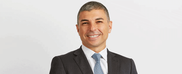 Allen & Overy Expands Consulting Practice to Australia 4