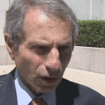 Guy Parisi attorney pleads guilty