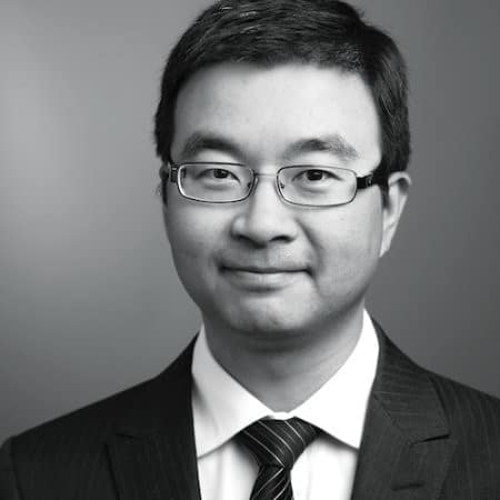 Baker + McKenzie Hires Corporate Lawyer to Boost China Group Practice 2