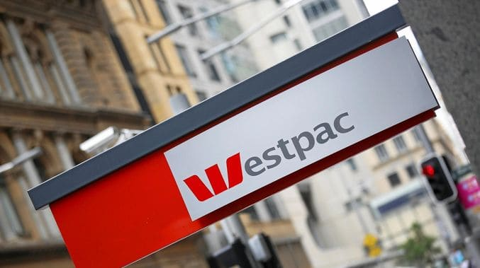 Westpack Hit With Largest-Ever Civil Penalty in Australia 10