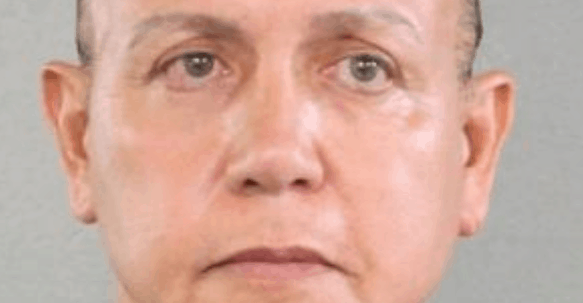 Acts of Domestic Terrorism See Cesar Sayoc Plead Guilty To Use of Weapons of Mass Destruction 2