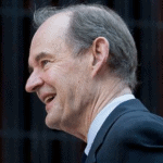 How Jeffrey Epstein and Andrew Cuomo Set The Stage For David Boies To Sue Prince Andrew 11