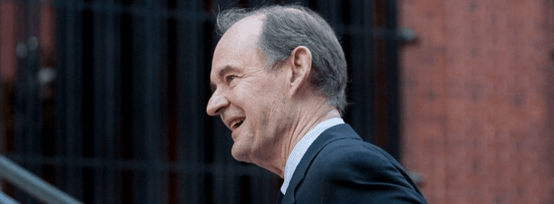 How Jeffrey Epstein and Andrew Cuomo Set The Stage For David Boies To Sue Prince Andrew 4
