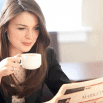 Read Carefully! What New Research Tells You About Your Coffee Habit 12