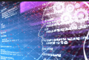 Legal AI Company Grows Presence in UK, US and APAC 3