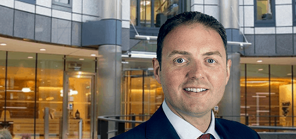 Freshfields' Partner Refused Application to Dismiss Claim Over Sexual Misconduct 1