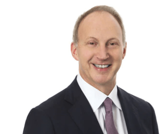 Linklaters' Good Year 2