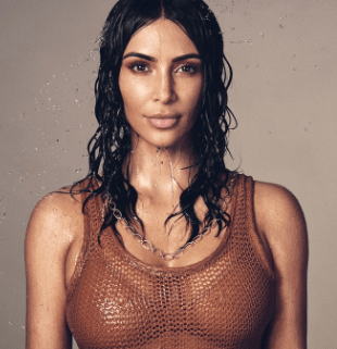 What is Reading the Law? How is Kim Kardashian Becoming a Lawyer? 2