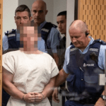 The 'Missing' Mass Murder Trial and the Blot on New Zealand's Legal Landscape 7