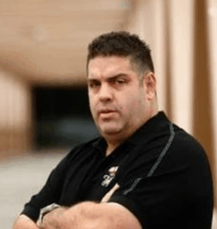 The Barrister Trying To Shake Loose from the Whaleoil Case 1