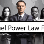 NZ Power Law Firm Briefings:  Insights, Briefs & Articles From New Zealand Law Firms 6