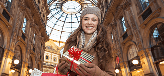 Greenberg Traurig Adds Italian Boutique to the Fold 2