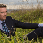 Have We Seen The End of Colin Craig's Defamation Lawsuits? . . Probably Not 3