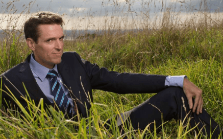 The Toogood Judgment:  Colin Craig's 'Manufacturing' Activity. 2
