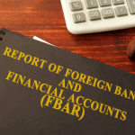 Filing an FBAR: Important Details and Common Mistakes 11