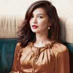 """How Did """"Crazy Rich"""" Star Gemma Chan Move From Slaughter & May to Stardom? (And How Did Her Law Degree Help?) 8"""