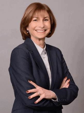 Beverly Hills Co-Founder Spearheads Mediation Work 1