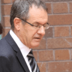 The Barrister Trying To Shake Loose from the Whaleoil Case 8