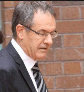 The Barrister Trying To Shake Loose from the Whaleoil Case 2