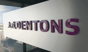 Dentons Expands in Central America 1