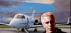 Defending Epstein: The Lawyers Defending Jeffrey Epstein (And The Arraignment Stumble) 4