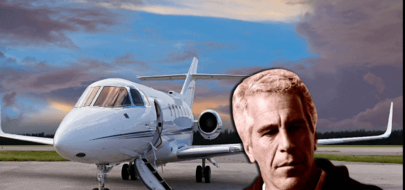 Shouldn't Prosecutors Be All Over Epstein's Lawyers? 1