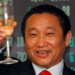 Chinese Billionaire also Accused of Defrauding Investors by Inflating Value of Publicly Traded Company Through Sham Sales of Aluminum Stockpiled in U.S. 5