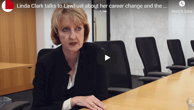 The LawFuel Gender Survey: New Zealand's Most Female-Friendly Law Firms in 2020 8