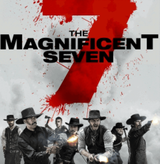 The Magnificent Seven Law Jobs That Could Change Your Future 1
