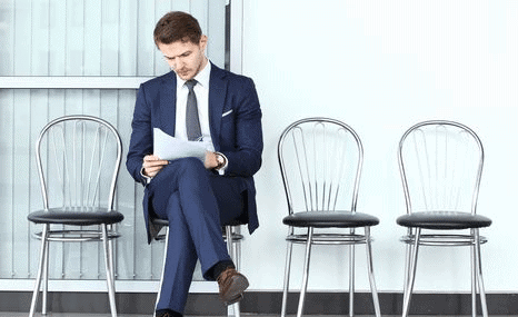 The 23 Reasons Law Firms Will NOT Employ You . . Law Job Tips 6