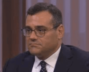 Defending Epstein: The Lawyers Defending Jeffrey Epstein (And The Arraignment Stumble) 5