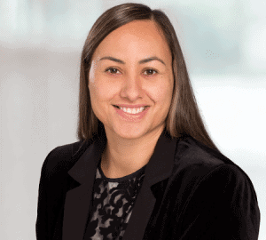 Northland Firm Promotes Employment Lawyer 1