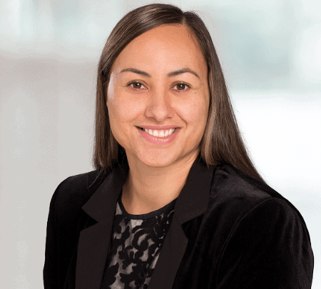 Northland Firm Promotes Employment Lawyer 2