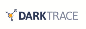 Legal Tech Firm Embraces Darktrace to Boost Compliance 4