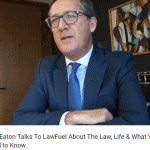 LawFuel Power List Lawyer Appointed to the High Court 2