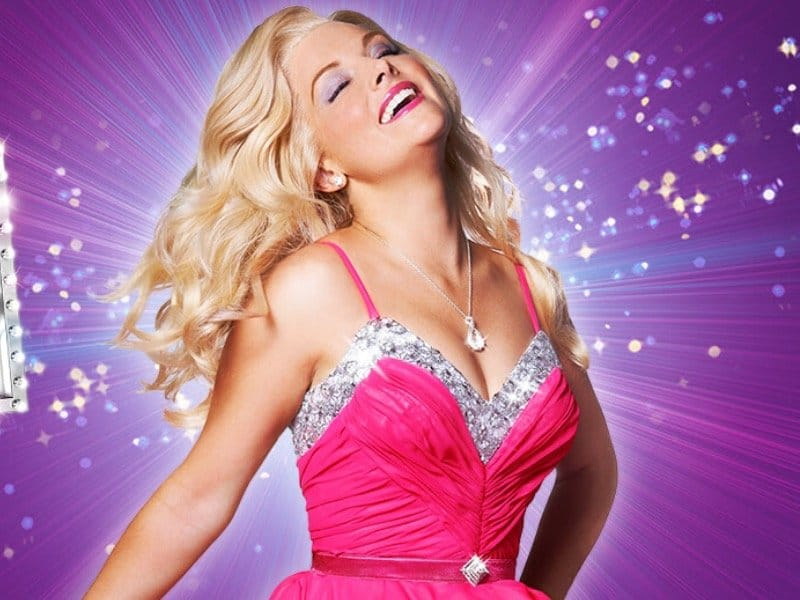 Legally Blonde Turns 20 - How Well Does It Hold Up? 2