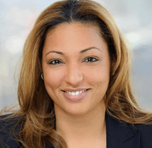Sullivan Recruits Angela Gomes From Skadden as Partner in Boston Office 1