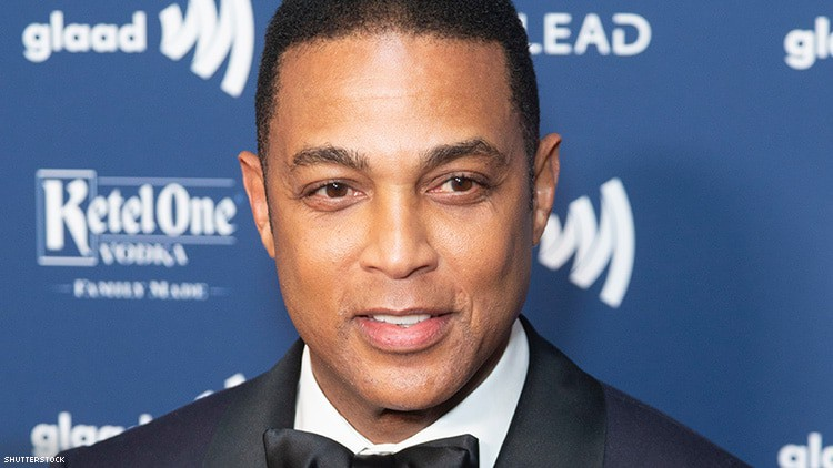 Lemon Law Blowout:  Pierce Bainbridge CMO Throws in Towel After Don Lemon Lawsuit Rebuke 1